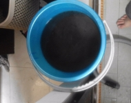 aircon chemical wash singapore