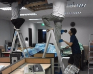singapore aircon installation
