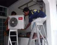 installation service singapore