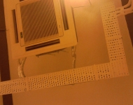 lemoncool aircon installation singapore