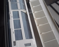 2nd hand aircon service singapore