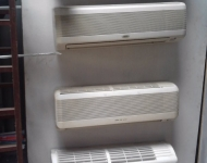 singapore 2nd hand aircon repair