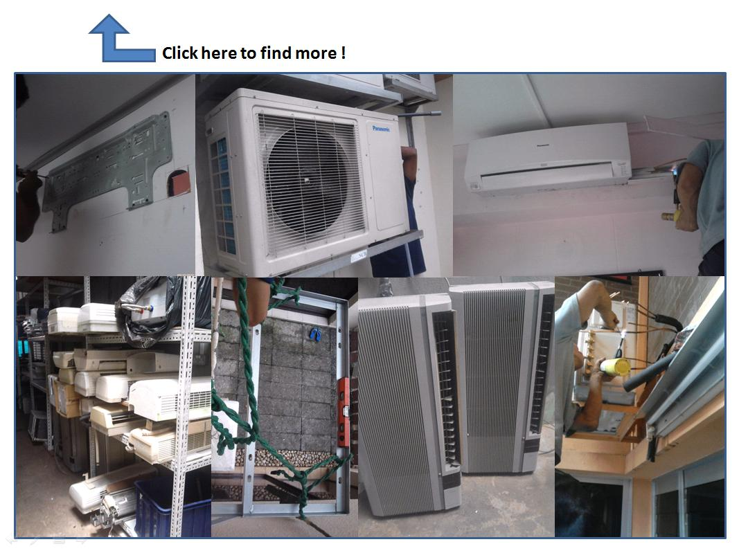 Aircon Chemical Wash Aircon Chemical Cleaning Price List